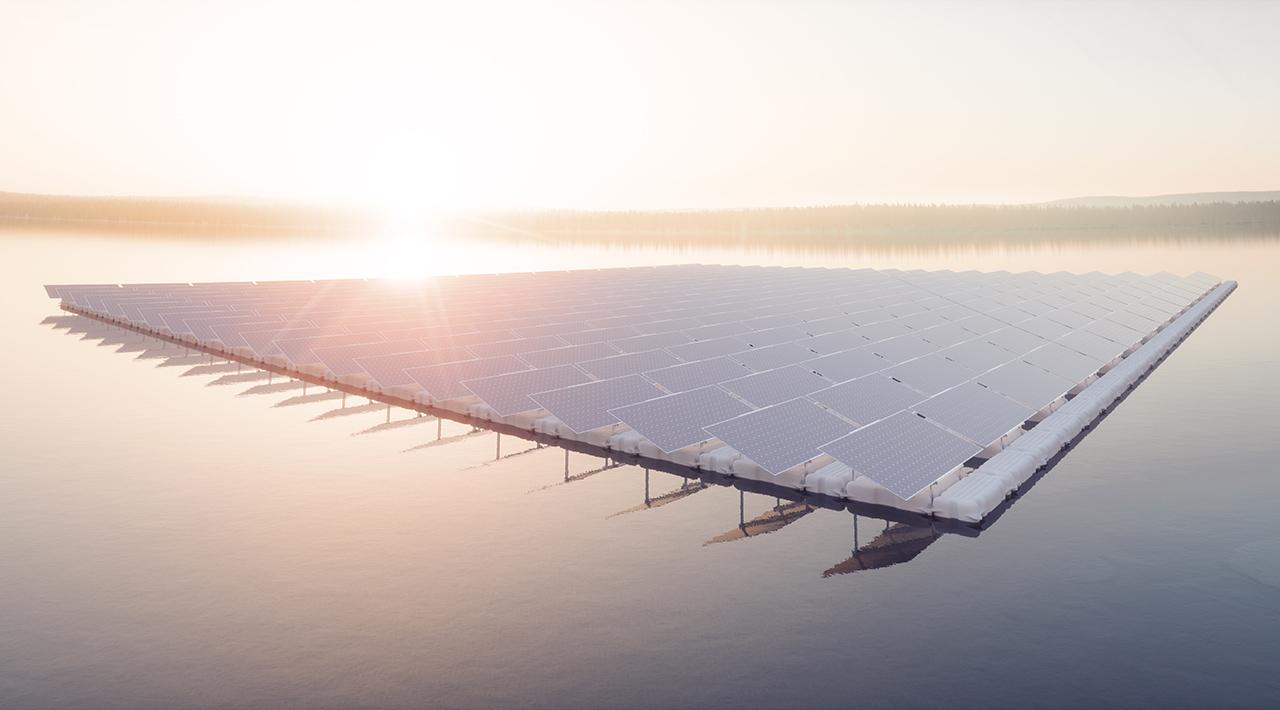 w_studer_energy-infrastucture_solaranlage