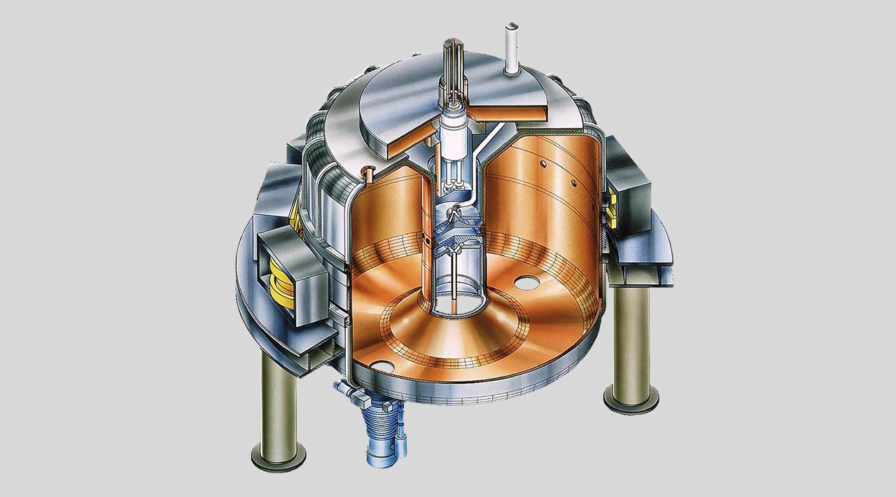 w_studer_elektronenstrahlvernetzung_rhodotron