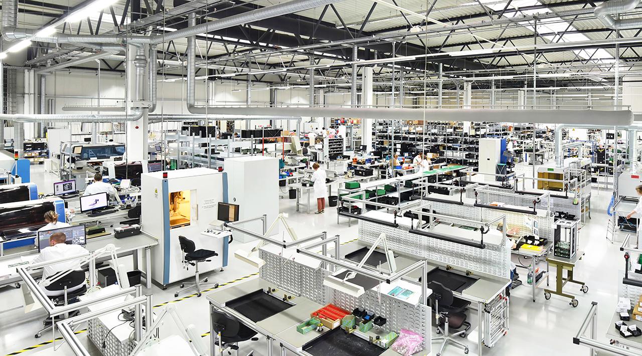 w_studer_industry_fabrik