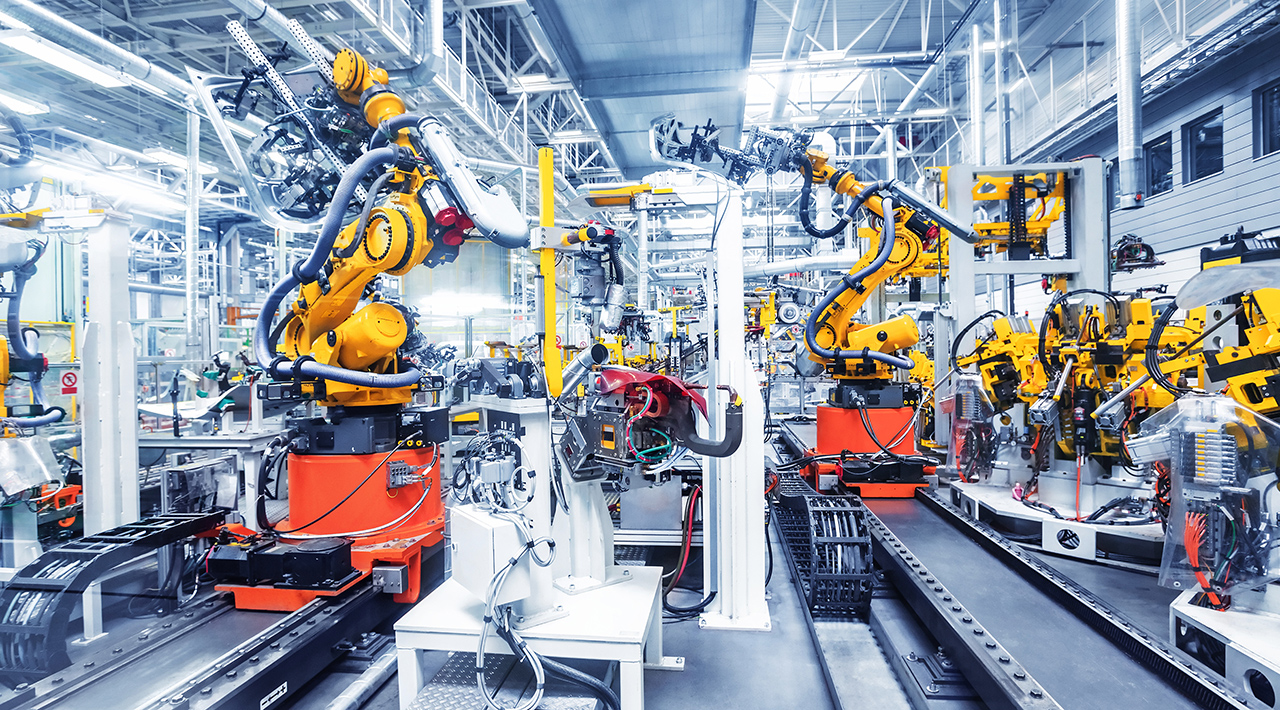 w_studer_industry_roboterarme